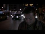 Нападение на Уолл-стрит (2013) лучшие фильмы  Боевик, Драма, Триллер