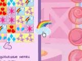 Как играть в игру (Мир пони)