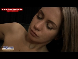 Full only HD Oldje com Mika,Sweet Lana (The Little Bitch) 2011