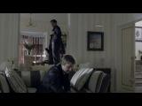 Шерлок Холмс (1 сезон, 3 серия) «Большая игра»