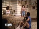 Беверлі Хілс 90210 1 Сезон 13 Серія uaonlinefilms.com