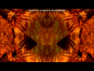 �Webcam Toy� ��� ������ ���i����� - ����� ����� � ����. Picrolla