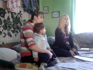 �lya__smile $ Galinka Tarasyk ---  ��� ��І� ������.